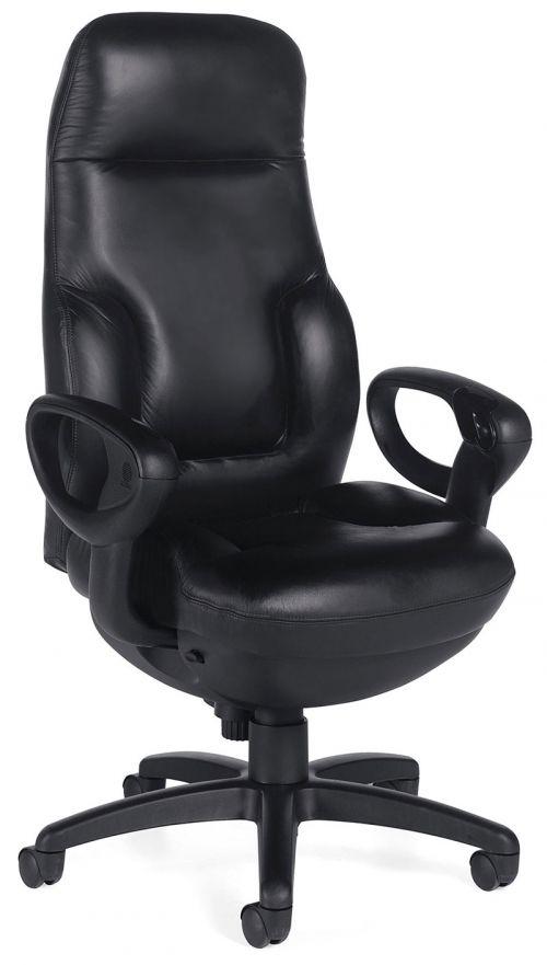 Эргономичное Кресло CONCORDE