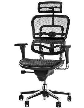 Ergonomic Mesh Office Chairs SIRIUS