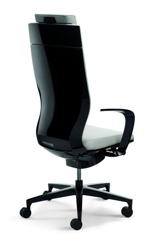 Эргономичное Кресло MOTEO